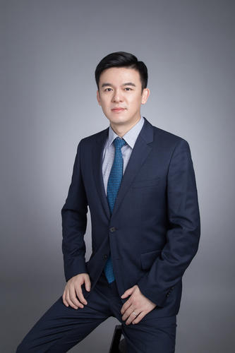 Andy Luo